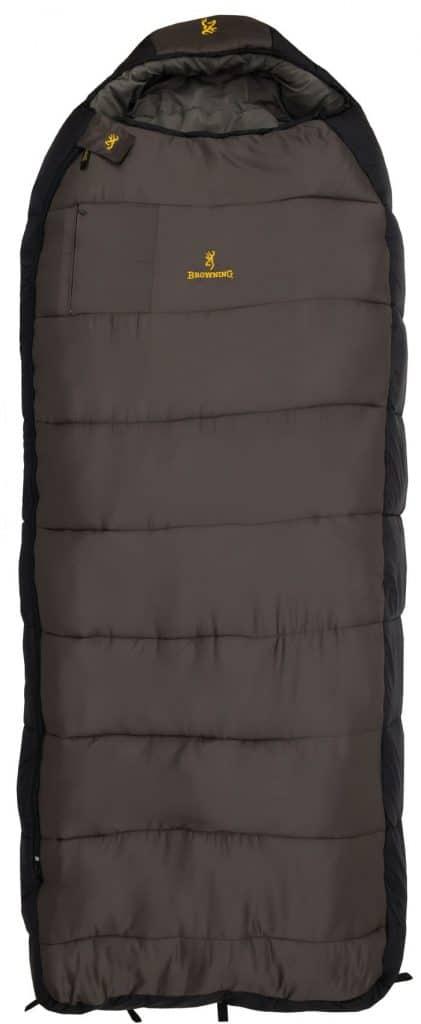 Browning Mckinley - 30 Sleeping Bag