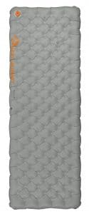 Sea to Summit Ether Light XT one of the best cold weather sleeping pads