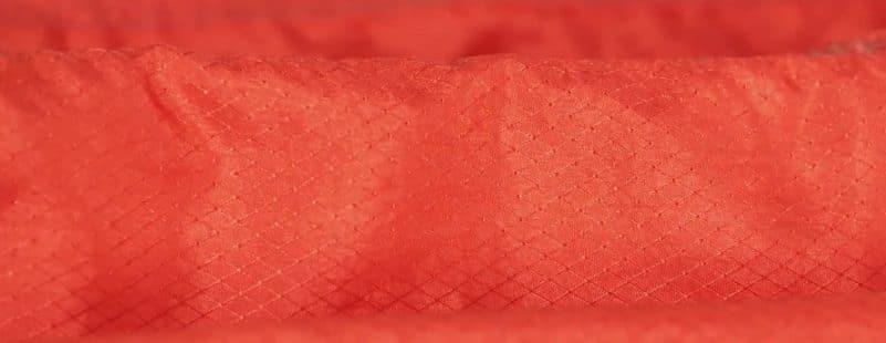 Kammok Roo Double Fabric