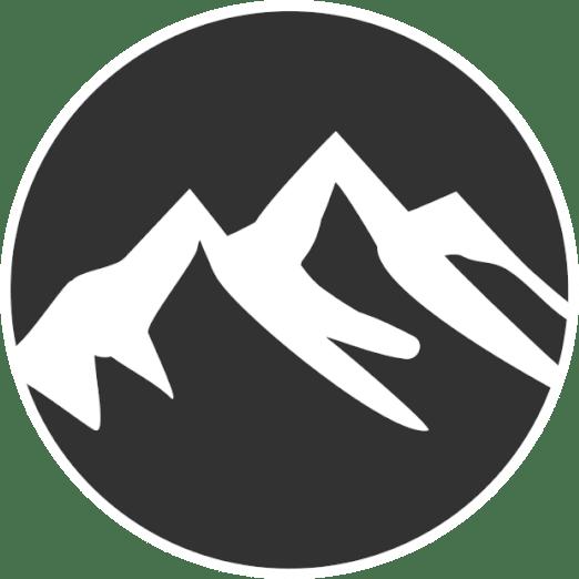 Outdooreager Site icon
