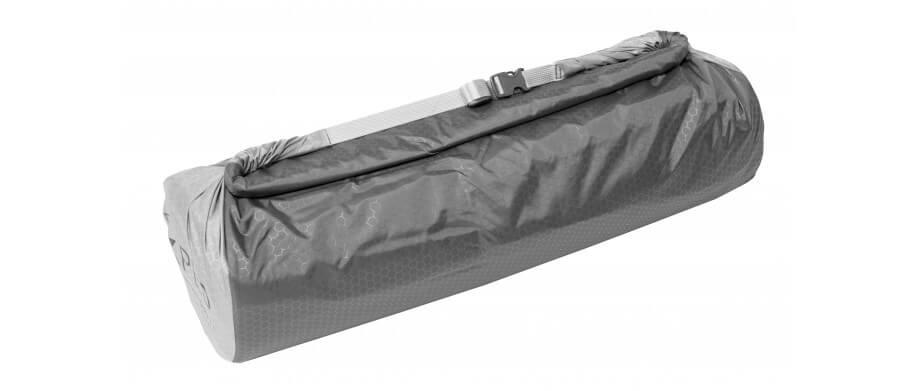 Exped Megamat Sidewinderbag