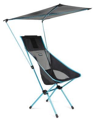 Helinox Chair Personal Shade