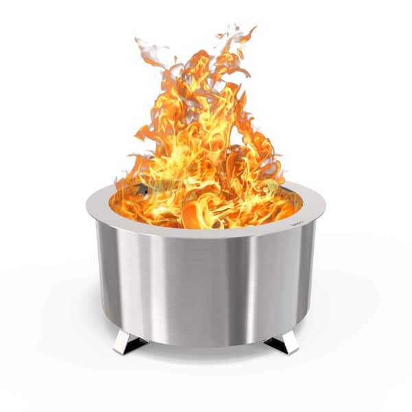 Breeo Double Flame 24 inch